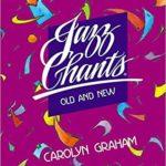 Jazz chants by C.Graham.